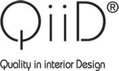 Logo-Qiid