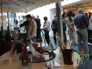 Wijnhandel Van Ouwerkerk, Arkel